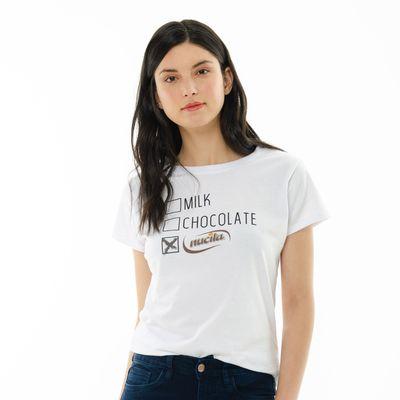 camiseta-mujer-blanco-n97422