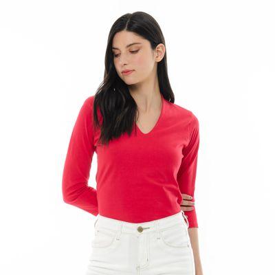 camiseta-mujer-rojo-32821-72