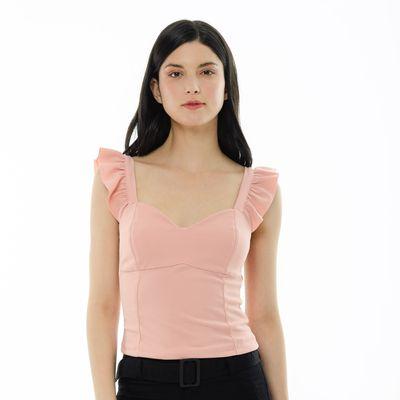 camiseta-mujer-rosado-86538-0