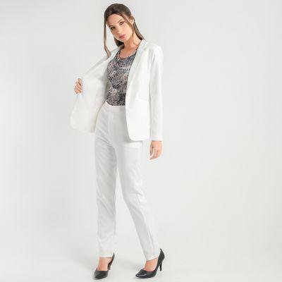 chaqueta-mujer-blanco-w86690c-2
