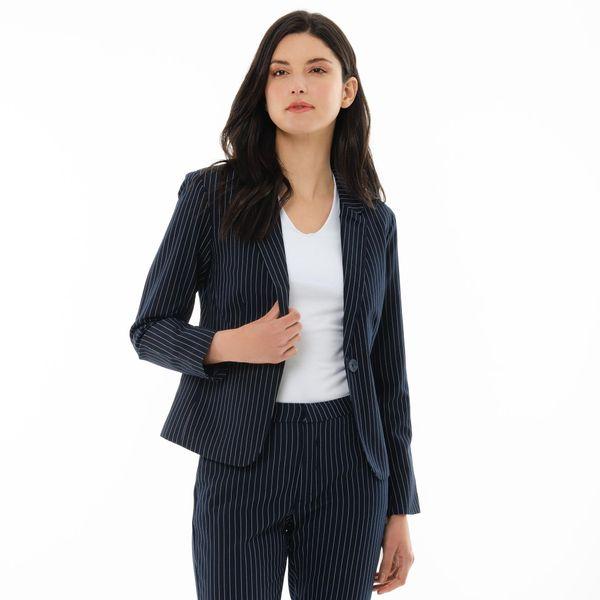 chaqueta-mujer-multicolor-309951