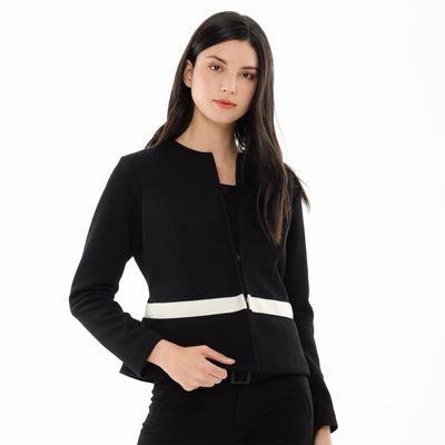 chaqueta-mujer-negro-97311