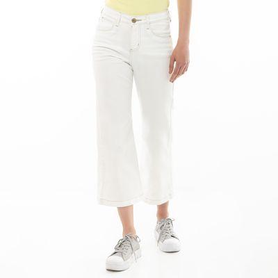 jean-mujer-blanco-d97364cl