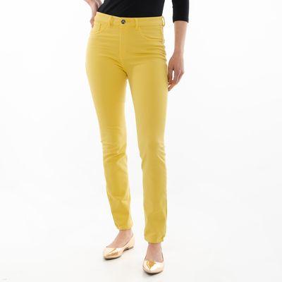pantalon-mujer-amarillo-97374-0cl
