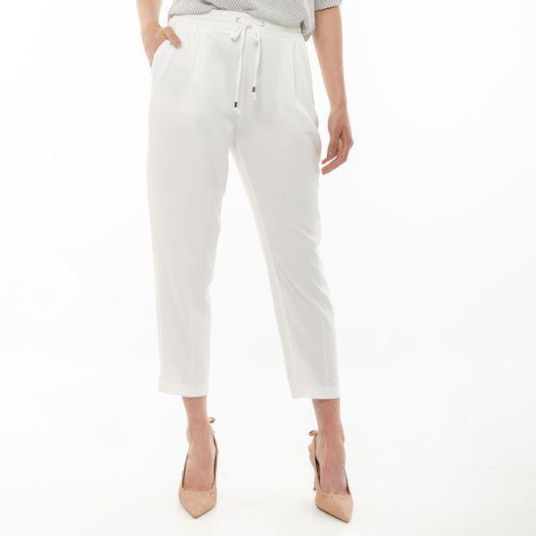 pantalon-mujer-blanco-pd1
