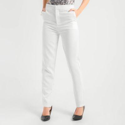 pantalon-mujer-blanco-w86691b-2