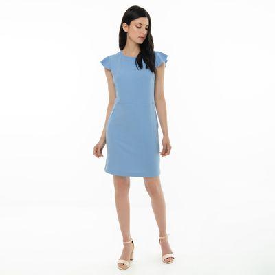 vestido-mujer-azul-86284-0