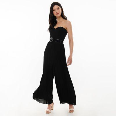 vestido-mujer-negro-97574