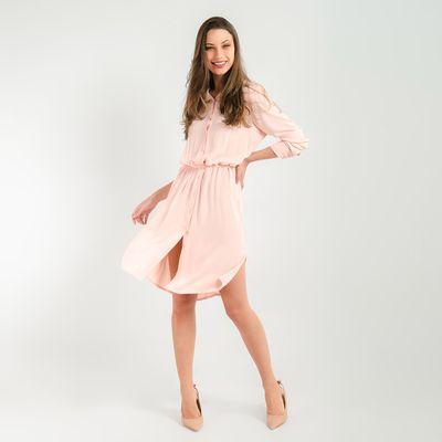 vestido-mujer-rosado-86812-0