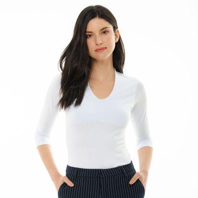 camiseta-mujer-blanco-32821-71-1