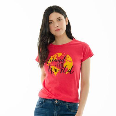camiseta-mujer-rosado-97612-1