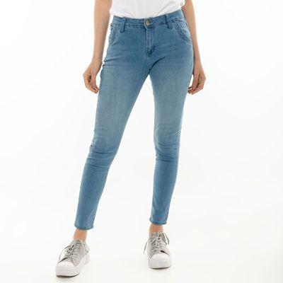jean-mujer-azul-d97368-1