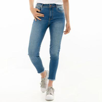 jean-mujer-azul-d97381-1