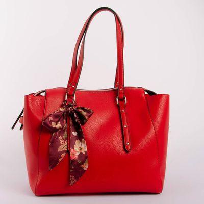 bolso-mujer-rojo-c60755-1