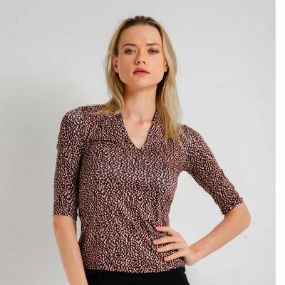 camiseta-mujer-estampado-32821-69-1