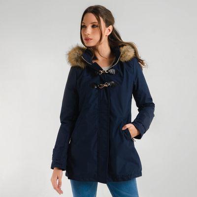 chaqueta-mujer-azul-fdsoi19j1112-1