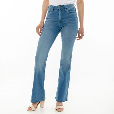 jean-mujer-azul-cu33154-20-1