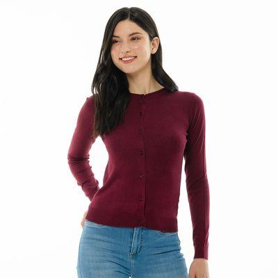 sweater-mujer-rojo-fds18045b01-1