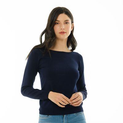 sweater-mujer-azul-fds36921b02-oi-1