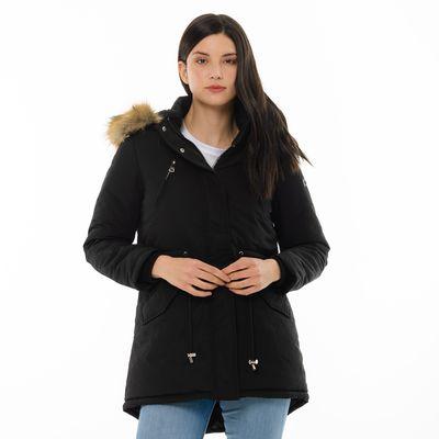 chaqueta-mujer-negro-fdsoi191025-1
