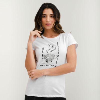 camiseta-mujer-blanco-c97491-1