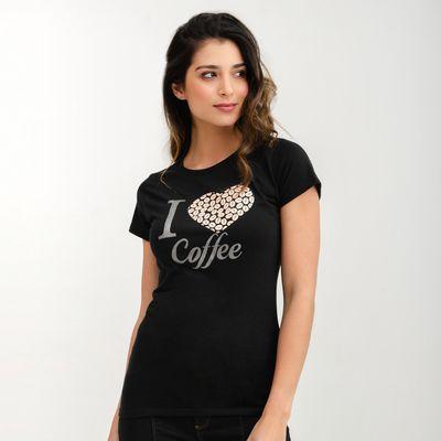 camiseta-mujer-negro-97490-1