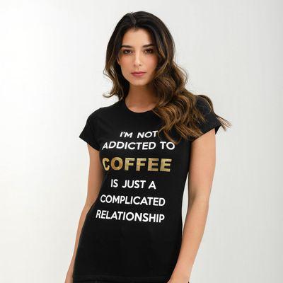 camiseta-mujer-negro-c96937-0-1