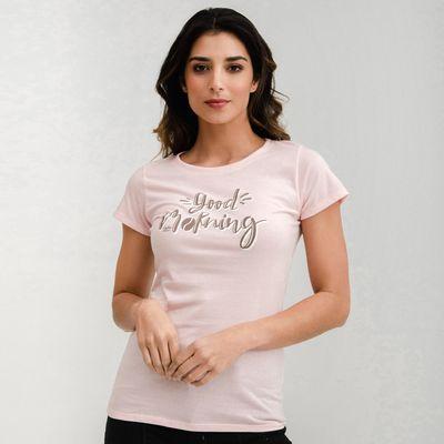 camiseta-mujer-rosado-c97489-1