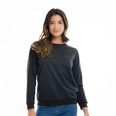 sweter-mujer-negro-b86733-0-1
