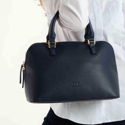 bolso-mujer-azul-c60751-1