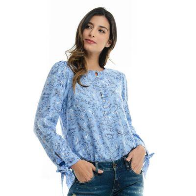 blusa-mujer-estampado-97442-10006195001