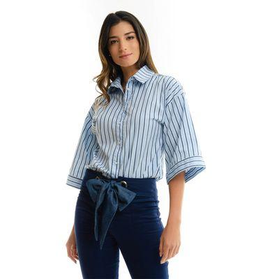 blusa-mujer-estampado-97446-10006128001