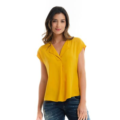 blusa-mujer-amarillo-97484CL-10006188001