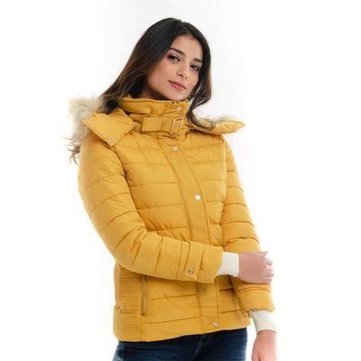 chaqueta-mujer-fds-amarilla-PV20JO209-15003242007