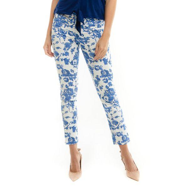 pantalon-mujer--estampado-32942A-92-10006180001