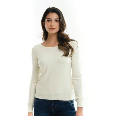 sweater-mujer-blanco-fds-36921-b04-15003342001