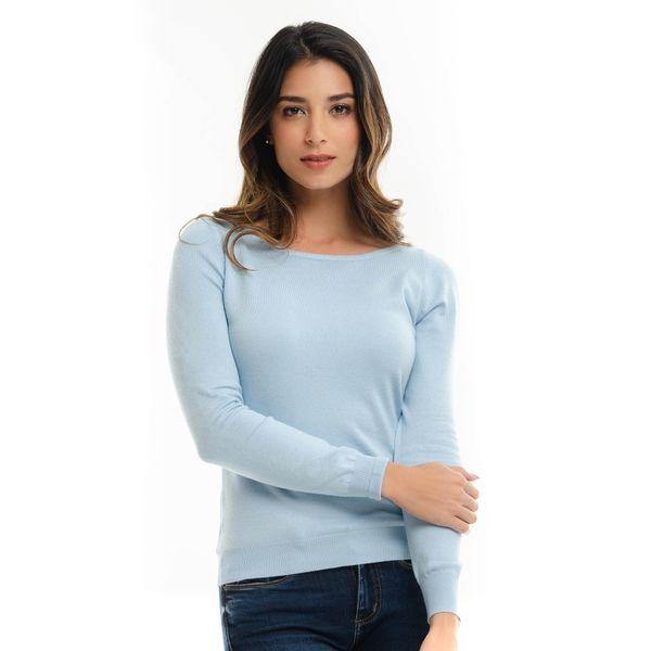 sweater-mujer-azul-fds-36921b04-15003342013