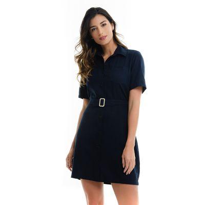 vestido-mujer-azul-97457CL-10006175001