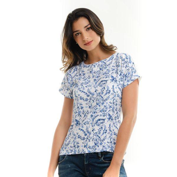 camiseta-mujer-estampado-97460-0-10006122001