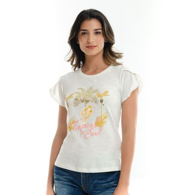 camiseta-mujer-blanco-97487ACL-10006174001