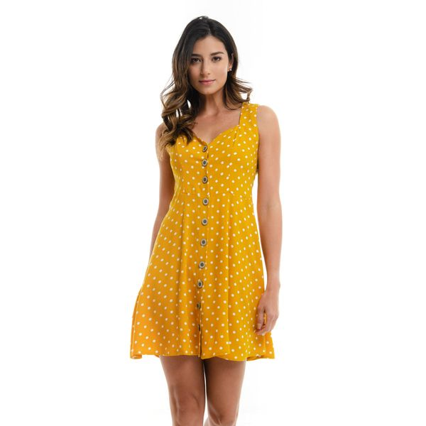 vestido-mujer-amarillo-97501CL-1000622300