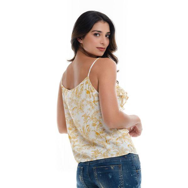 blusa-mujer-estampado-97458CL-10006171001