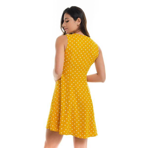vestido-mujer-amarillo-97501CL-10006223001