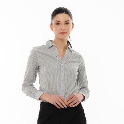 blusa-mujer-gris-674961-1