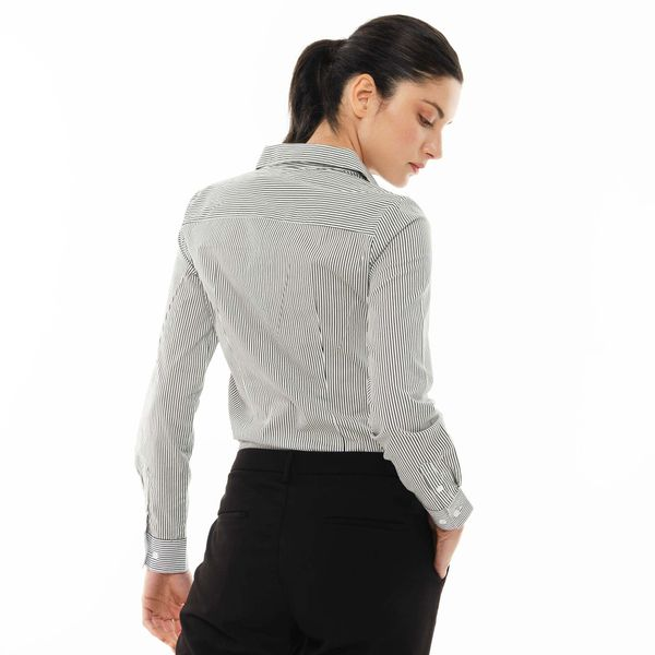 blusa-mujer-gris-674961-2