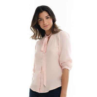 blusa-mujer-rosado-97235CL