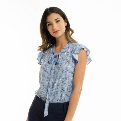 blusa-mujer-estampado-97444