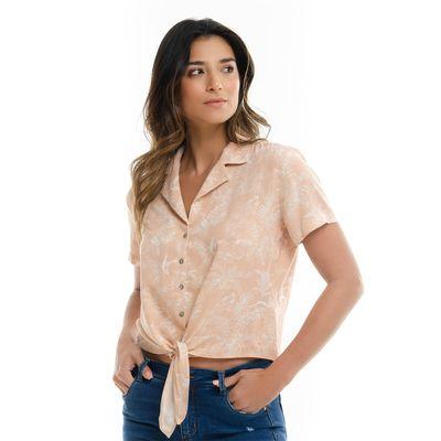 blusa-mujer-estampado-97468CL