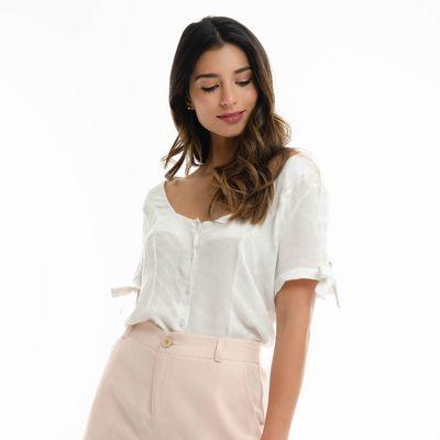 blusa-mujer-blanco-97470CL