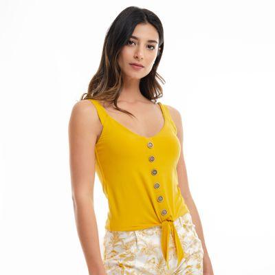 camiseta-mujer-amarillo-97485CL